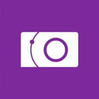 Nokia Pro Cam уже доступна для владельцев Nokia Lumia 92X