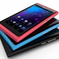 Стоит ли Nokia переходить на Android?