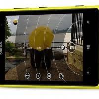 Camera Pro придет на Nokia Lumia 92X. Остальные в пролете.