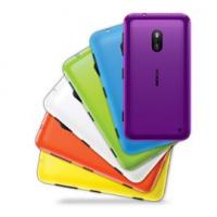 O2 UK продает эксклюзивную фиолетовую Nokia Lumia 620
