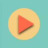 Vixl: фильтры на видео