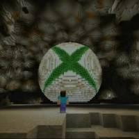 Игроки требуют вернуть DRM-защиту в X-Box One
