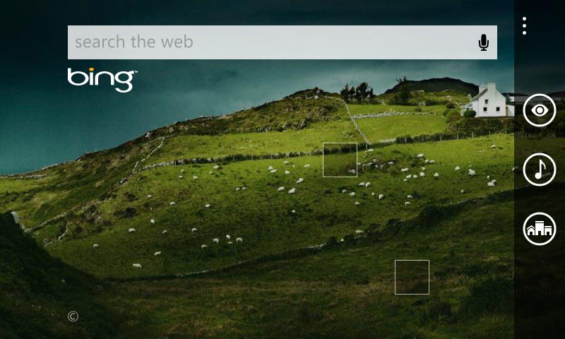 Bing будет знать о людях, которые ищут в сети детскую порнографию.