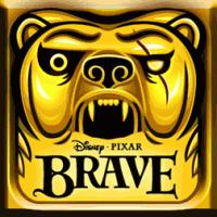 Temple Run Brave для Windows 10 Mobile и Windows Phone