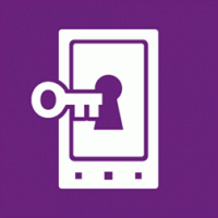 Началось! Windows Phone GDR3 доступно для загрузки