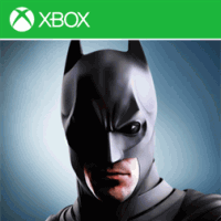 The Dark Knight Rises для Windows 10 Mobile и Windows Phone