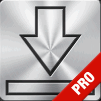 File Downloader для Dexp Ixion W 5