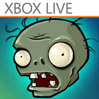 Plants vs Zombies для Windows 10 Mobile и Windows Phone