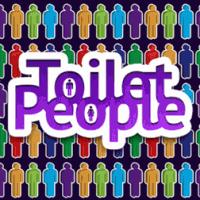 Toilet People для Windows 10 Mobile и Windows Phone