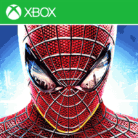 The Amazing Spider Man для Windows 10 Mobile и Windows Phone