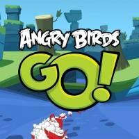 Angry Birds Go выйдет на Windows Phone 11 декабря