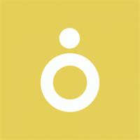 Hipstamatic Oggl для Windows 10 Mobile и Windows Phone