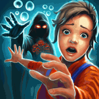 Abyss: The Wraiths of Eden для Windows 10 Mobile и Windows Phone