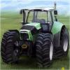 Farming Simulator