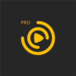 MoliPlayer Pro для Windows Phone
