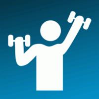 ProGym для Windows 10 Mobile и Windows Phone