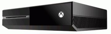 Microsoft раздает Xbox One-игры бесплатно, владельцам бракованых Xbox One