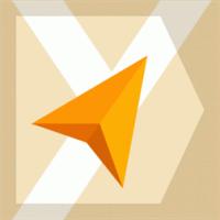 Яндекс.Навигатор вышел на Windows Phone