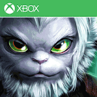 Order & Chaos для Windows 10 Mobile и Windows Phone