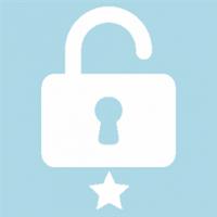 Awesome Lock получил значительное обновление