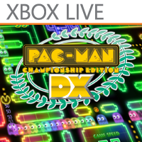 Pac-Man CE DX для Windows 10 Mobile и Windows Phone