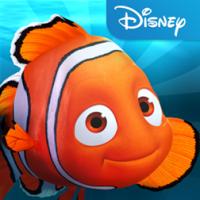 Nemo`s Reef для Windows 10 Mobile и Windows Phone