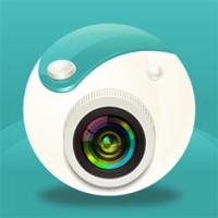 Как изменить стандартное приложение камеры на Windows Phone