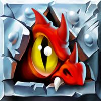 Как накрутить диаманты в Doodle Kingdom?