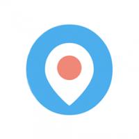 LocalEvents для Windows 10 Mobile и Windows Phone