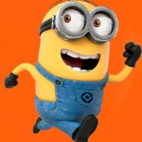 Despicable Me: Minion Rush доступна также для Windows 8