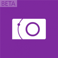 Как активировать Living Image на Nokia Lumia без прошивки Lumia Cyan