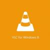 Разработчики VLC для Windows Phone ищут бета-тестеров