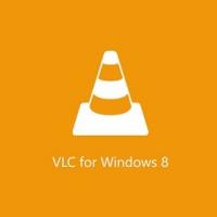 VLC для Windows 8 и Windows Phone уже на подходе