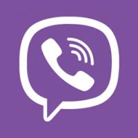 Мессенджер Viber на Windows 8.1 получил обновление
