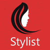 Stylist для Windows 10 Mobile и Windows Phone