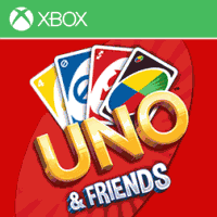 UNO & Friends для Windows 10 Mobile и Windows Phone