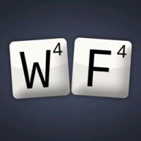 Wordfeud для Windows 10 Mobile и Windows Phone
