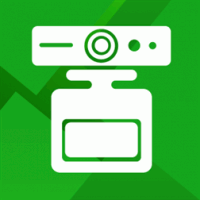 CVR для Windows 10 Mobile и Windows Phone