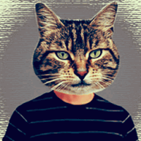 Animal Face для HTC One M8 for Windows