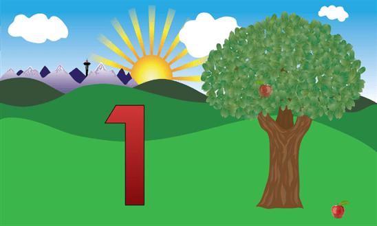 Скачать Детские игры для Allview Impera I