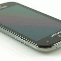 Samsung ATIV Odyssey присоединился к устройствам, которые могут быть взломаны