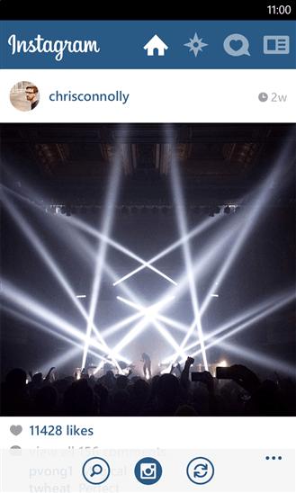 лучшие приложения для раскрутки instagram