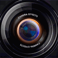 Camera Effects для Windows 10 Mobile и Windows Phone