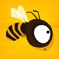Bee Leader для Windows 10 Mobile и Windows Phone