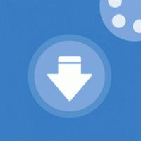 Tube Download для Windows 10 Mobile и Windows Phone