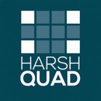 HarshQuad