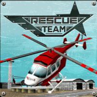 Rescue Team для Nokia Lumia 510