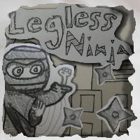 Legless Ninja для HTC 8S