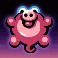 Bubble Pig для HTC 8S