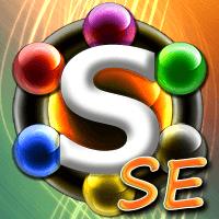 Spinballs SE